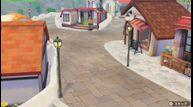 Story-of-Seasons-Pioneers-of-Olive-Town_201208_20.jpg