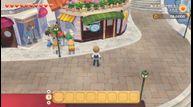 Story-of-Seasons-Pioneers-of-Olive-Town_201208_25.jpg