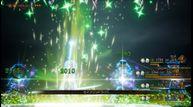 Bravely-Default-II_20201209_35.jpg
