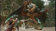 Monster-Hunter-Rise_20201210_02.png