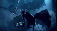 Monster-Hunter-Rise_20201210_07.png