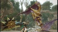 Monster-Hunter-Rise_20201210_11.png
