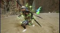 Monster-Hunter-Rise_20201210_14.png