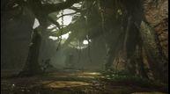 Monster-Hunter-Rise_Flooded-Forest_1.jpg