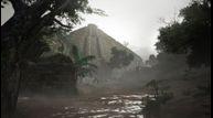 Monster-Hunter-Rise_Flooded-Forest_2.jpg