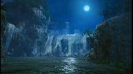 Monster-Hunter-Rise_Flooded-Forest_3.jpg
