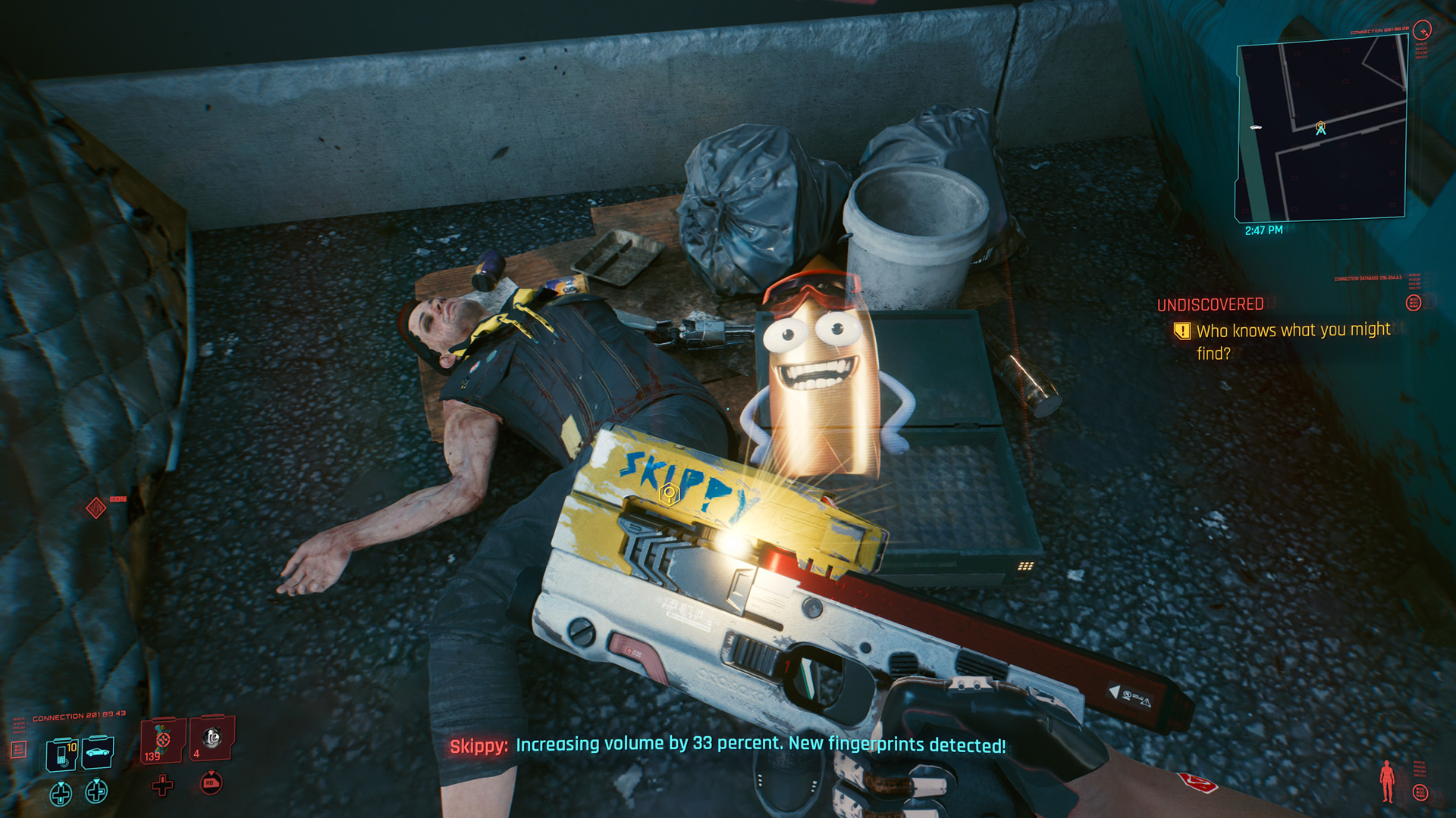 Cyberpunk 2077 apologizes for poor performance, offers refunds
