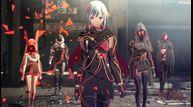 Scarlet-Nexus_20201215_11.jpg