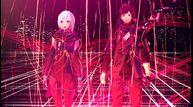 Scarlet-Nexus_20201215_12.jpg