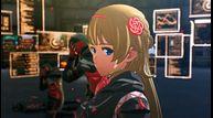 Scarlet-Nexus_20201215_23.jpg