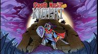 Good-Night-Knight_KeyArt.jpg