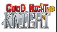 Good-Night-Knight_Logo.png