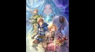 Granblue-Fantasy-Relink_KeyArt2020.jpg