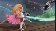 Granblue-Fantasy-Relink_20201218_01.png