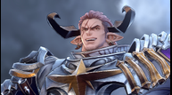 Granblue-Fantasy-Relink_20201218_05.png