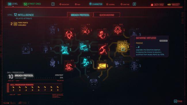 cyberpunk_2077_legendary_quickhacks_ultimate_quickhack_list_location_unlock_craft.jpg