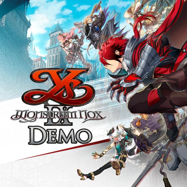 Ys-IX_Monstrum-Nox_Demo.png