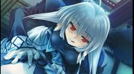 Utawarerumono-Prelude-To-The-Fallen_PC_20210106_05.jpg
