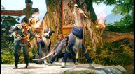 Monster-Hunter-Rise_20210107_02.jpg