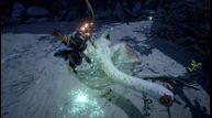 Monster-Hunter-Rise_20210107_08.jpg