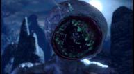 Monster-Hunter-Rise_20210107_09.jpg