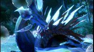 Monster-Hunter-Rise_20210107_14.jpg