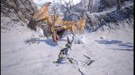 Monster-Hunter-Rise_20210107_15.jpg
