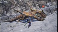 Monster-Hunter-Rise_20210107_18.jpg