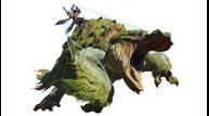 Monster-Hunter-Rise_Wyvern-Riding-Tetranadon.jpg