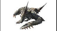 Monster-Hunter-Rise_Barioth.jpg