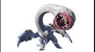 Monster-Hunter-Rise_Khezu.jpg