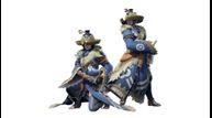 Monster-Hunter-Rise_Hunter-layered-armor-Kamurai-set.jpg