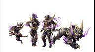 Monster-Hunter-Rise_Amiibo-Layered-Armor.jpg
