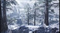 Monster-Hunter-Rise_Frost-Islands-01.jpg