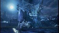 Monster-Hunter-Rise_Frost-Islands-03.jpg