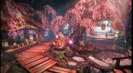 Monster-Hunter-Rise_Gathering-Hub.jpg