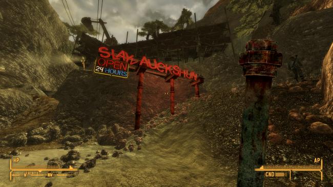 Fallout-New-California_ReUpload_26.png