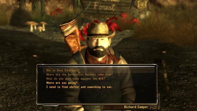 Fallout-New-California_ReUpload_36.png
