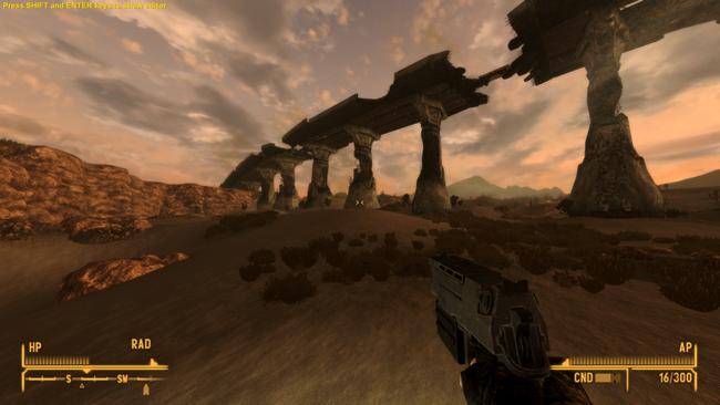 Fallout-New-California_ReUpload_35.png