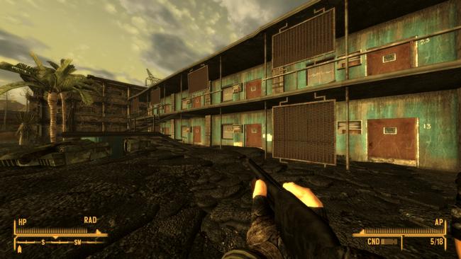 Fallout-New-California_ReUpload_45.png
