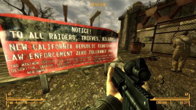 Fallout-New-California_ReUpload_48.png
