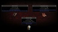 Path-of-Exile_20210108_49.jpg