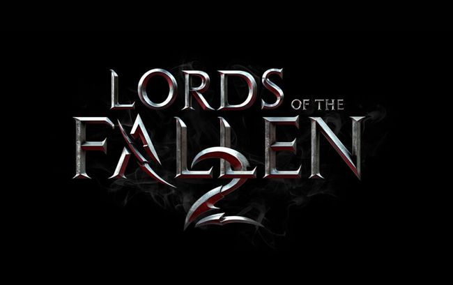 Lords-of-the-Fallen-2_Logo.jpg