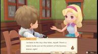 Story-of-Seasons-Pioneers-of-Olive-Town_20210112_01.png