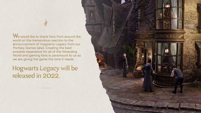 HogwartsLegacyDelay.jpeg