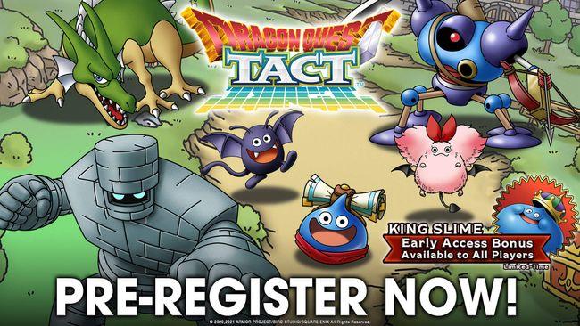 Dragon-Quest-Tact_Preregister.jpg