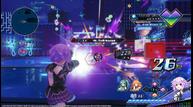 Neptunia-Virtual-Stars_20210113_05.png