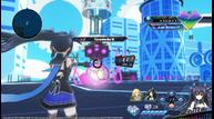 Neptunia-Virtual-Stars_20210113_06.png