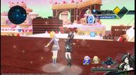 Neptunia-Virtual-Stars_20210113_08.png