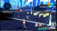 Neptunia-Virtual-Stars_20210113_09.png